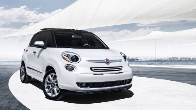 Fiat Repair in Oakville, ON | Eastside Auto Service Limited